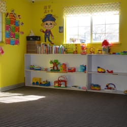 Beautiful Children Learning Day Care Center - 11 Photos - Child ...