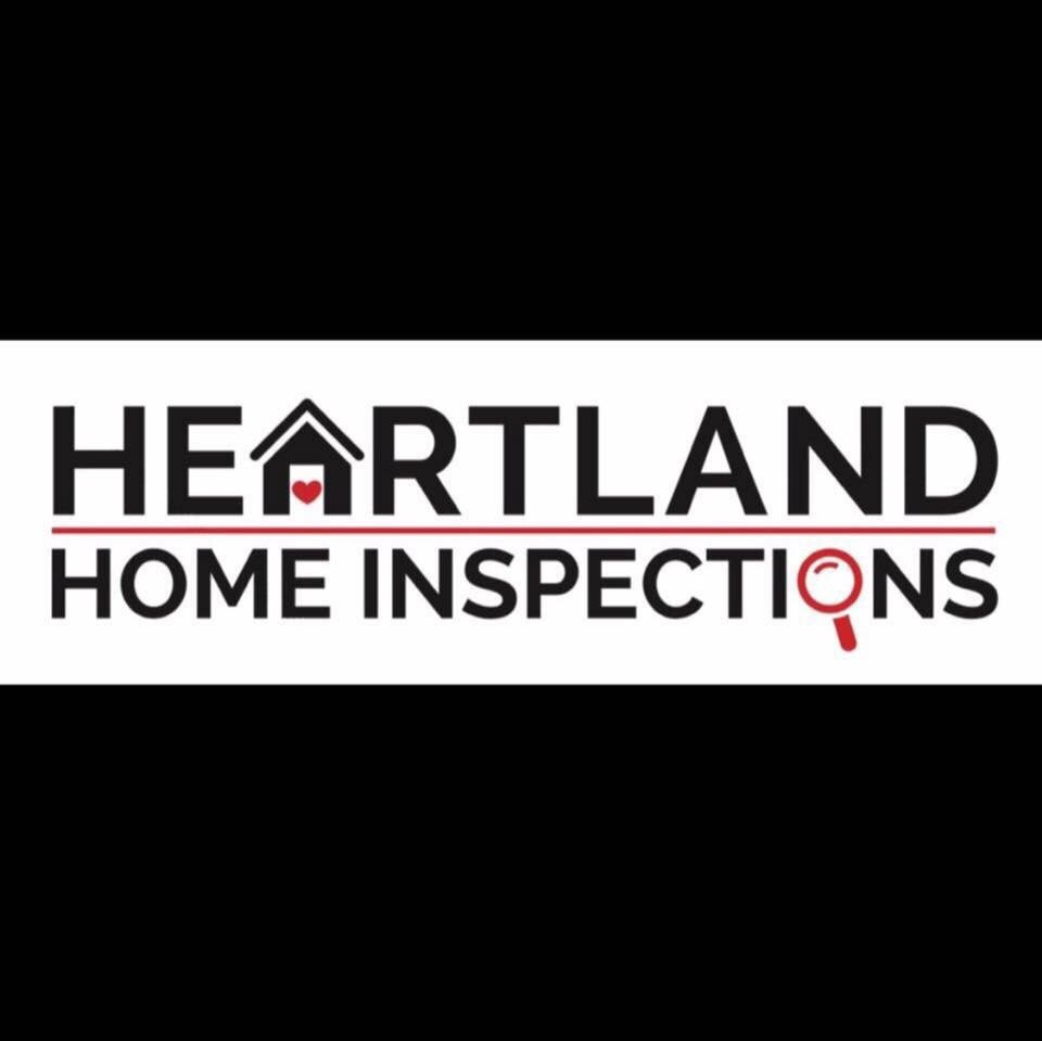 Heartland Home Inspections: Washington, NJ