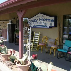 Mary S Cozy Home Furnishings 18 Photos Furniture