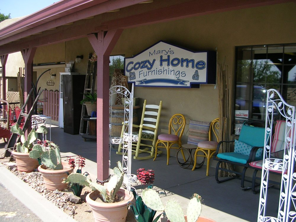 home decor stores in arizona s cozy home furnishings 13 photos furniture shops 12491