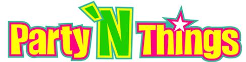 Party 'N Things: 727 N University Dr, Nacogdoches, TX