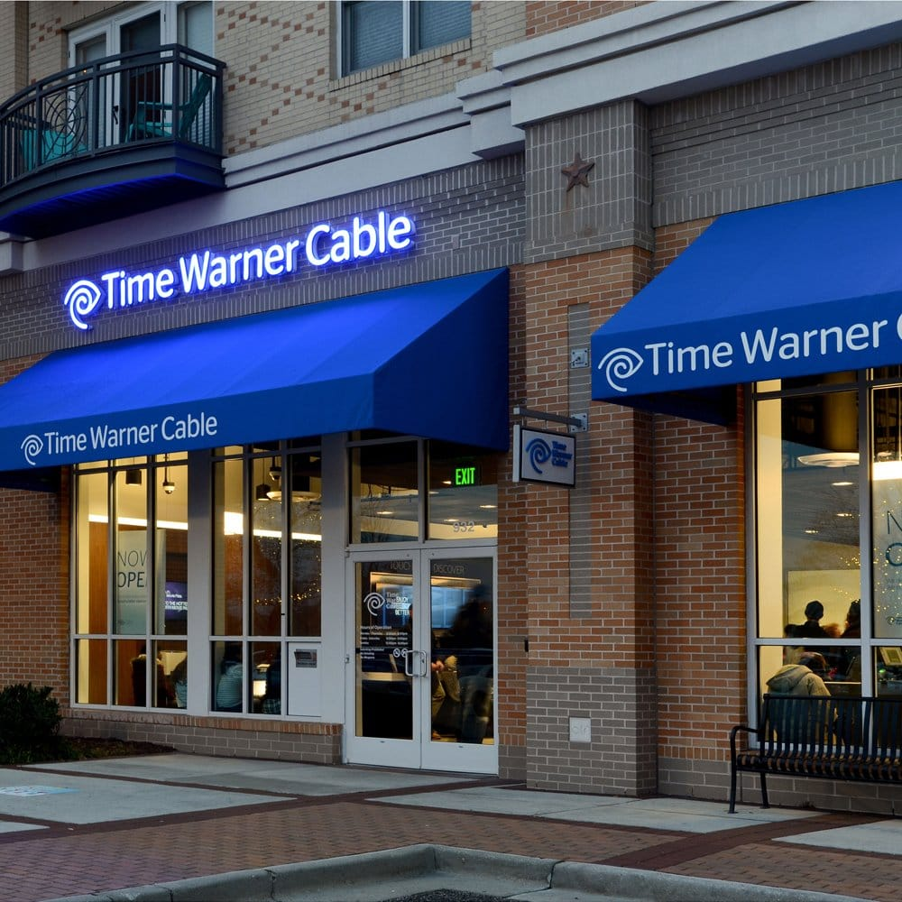 Twc Quote Time Warner Cable  17 Photos & 69 Reviews  Television Service