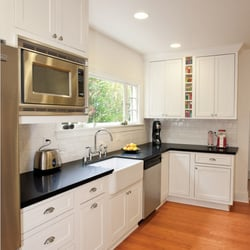 Beautiful Studio 41 Kitchen Cabinets