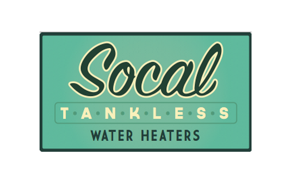 SoCal Tankless