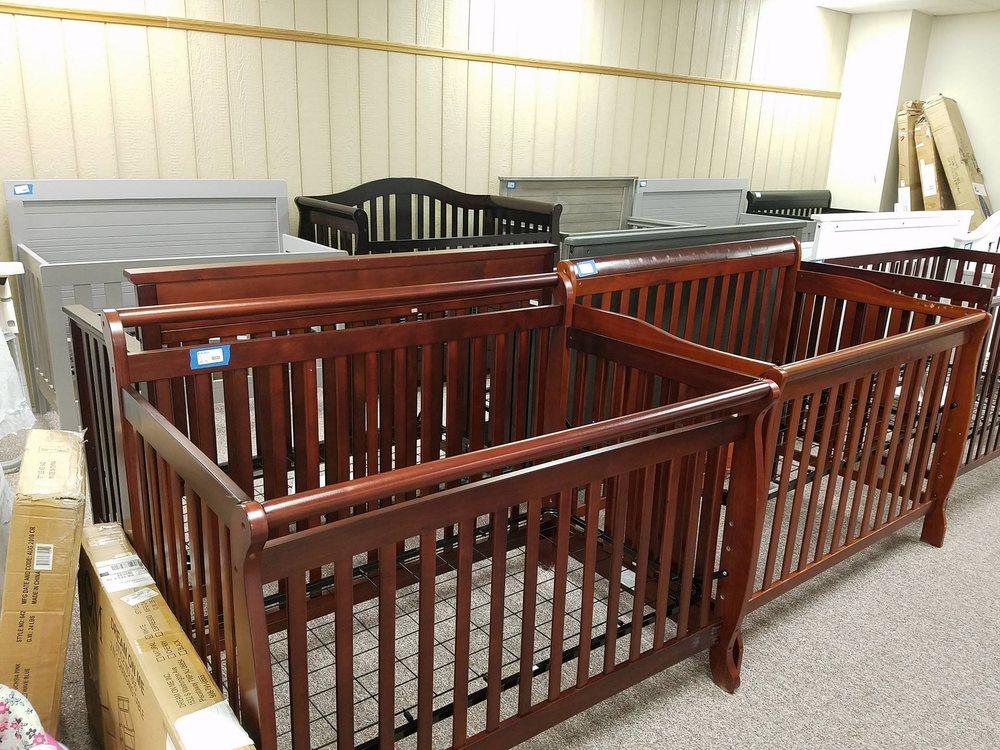 61 Surplus: 4682 US Rte 62, Millersburg, OH