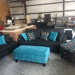 macs furniture 12 photos 16 reviews furniture stores 654 co rd 234 georgetown tx. Black Bedroom Furniture Sets. Home Design Ideas