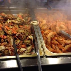 hibachi buffet 166 photos 316 reviews buffets 440 16th ne st rh yelp com hibachi buffet auburn wa coupon Hibachi Buffet Food