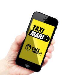 Taxi Mario - Taxis - Untere Torstr  8, Grafenwöhr, Bayern, Germany