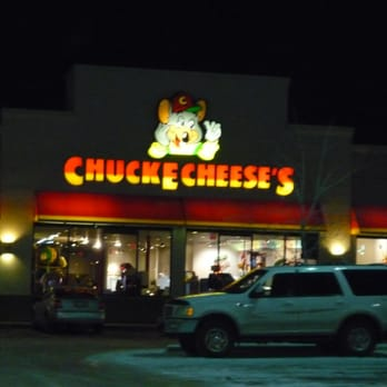Get Chuck E. Cheese's delivery in Bell, CA! Place your order online through DoorDash and get your favorite meals from Chuck E. Cheese's delivered to you in under an hour. It's that simple!