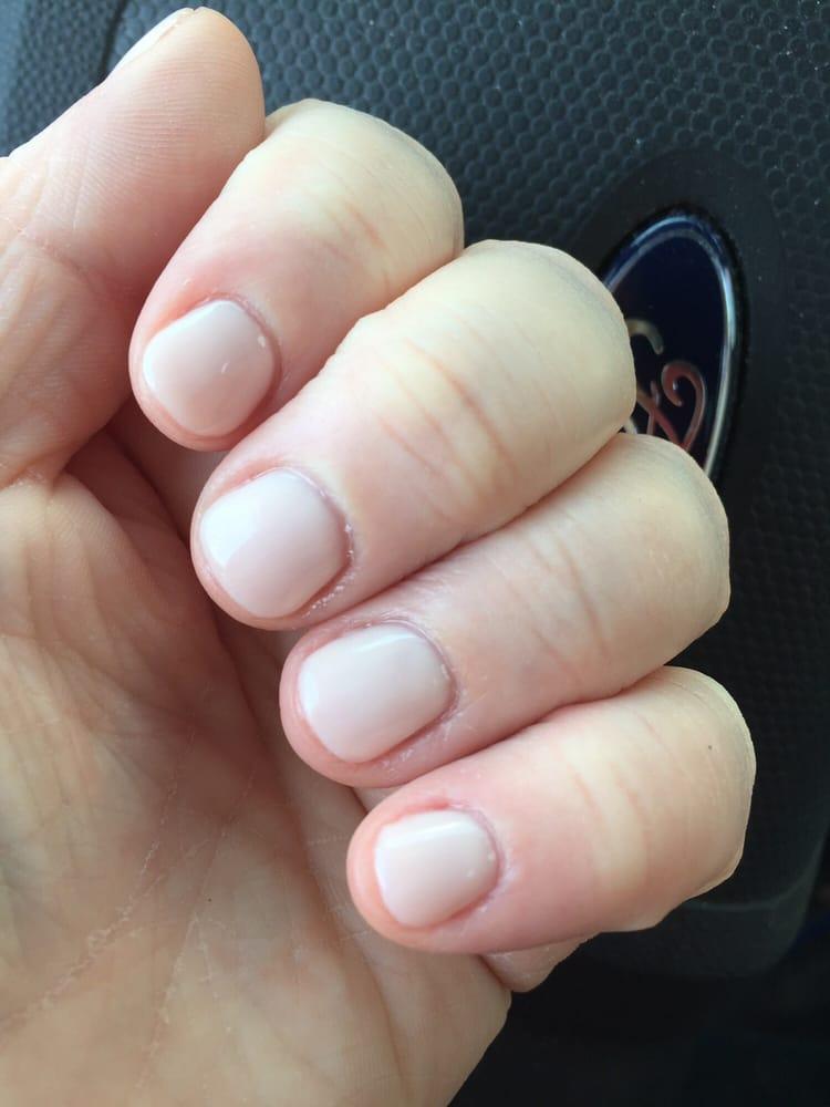 Le Nails TC - CLOSED - Nail Salons - 5639 E 13 Mile Rd, Warren, MI ...