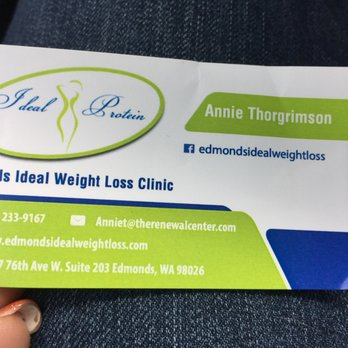 Edmonds ideal weight loss weight loss centers 21827 76th ave w photo of edmonds ideal weight loss edmonds wa united states colourmoves