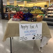 photo of walmart supercenter athens ga united states