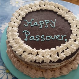 Foto Zu Design My Birthday Cake
