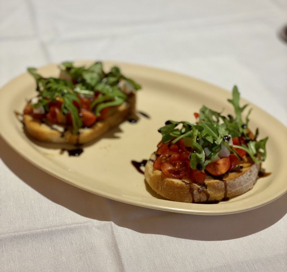 La Cucina Italiana di Franco e Gemma: Boulevard Levittown S/N, Toa Baja, PR