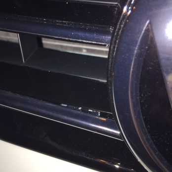 Photo Of Accurate Auto Body   Naperville, IL, United States. This Is How
