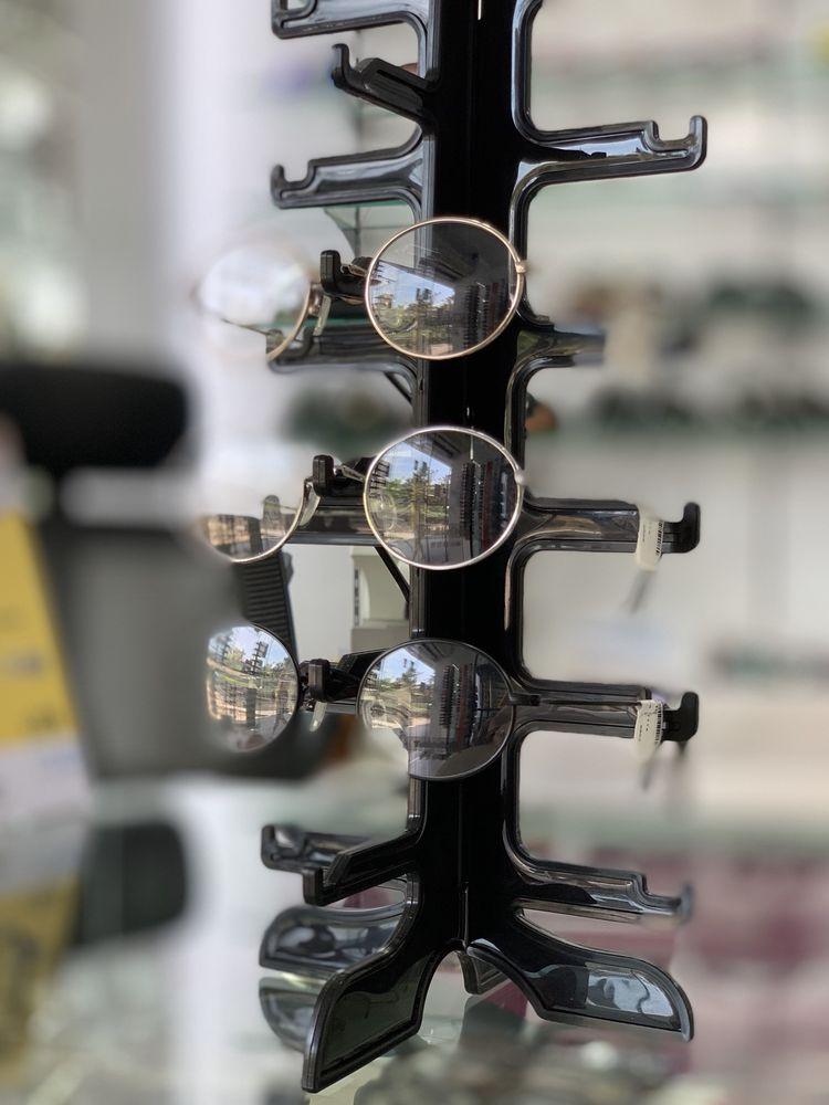 8e95a602147b Visio Optical - 15 Photos - Eyewear   Opticians - 43 Holland Dr ...