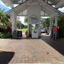 Photo Of Deer Creek Golf Club Deerfield Beach Fl United States Check