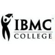 IBMC College - 11 Photos - Colleges & Universities - 2863 35th Ave ...