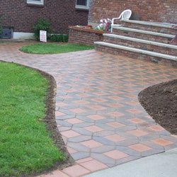 Rocco S Landscaping And Concrete Service 11 Photos
