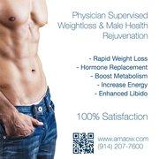 7 day vegetarian weight loss diet plan