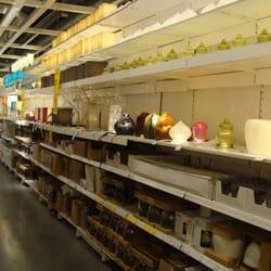 Ikea 728 foto e 586 recensioni oggettistica per la for Ikea in west sacramento