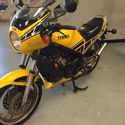 orange county honda - 12 photos & 41 reviews - motorcycle dealers