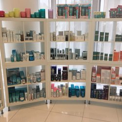 Photo Of Bliss Spa Miami Beach Fl United States Great Products