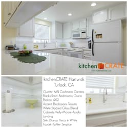 Photo Of Kitchen U0026 Bath CRATE   Modesto, CA, United States.