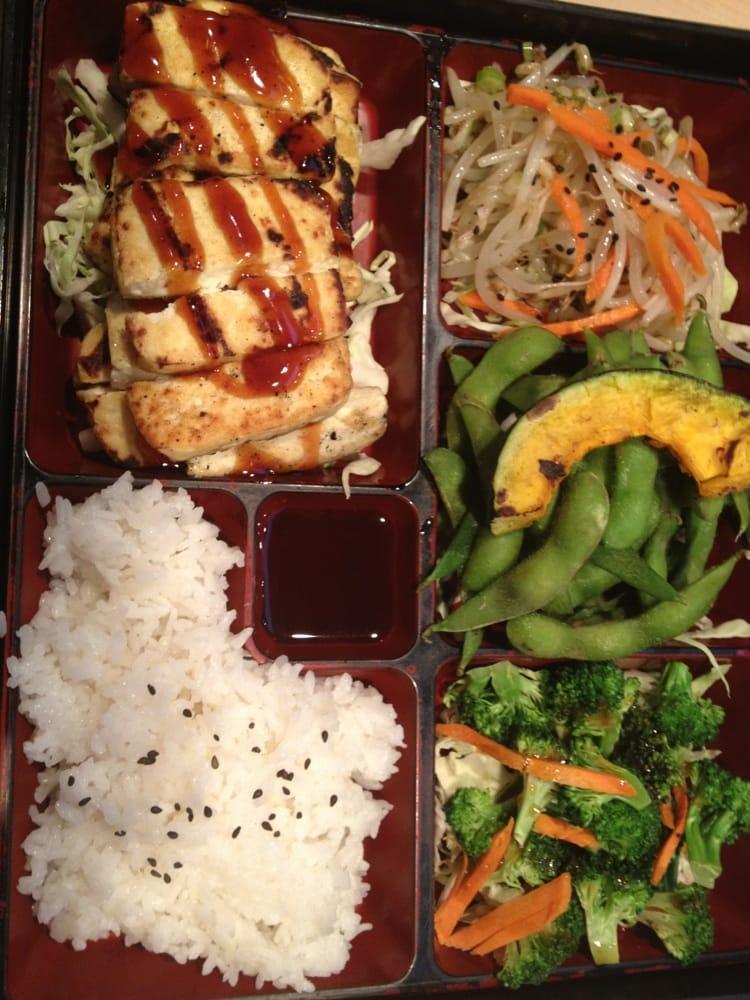 Greenwood Seattle Chinese Food