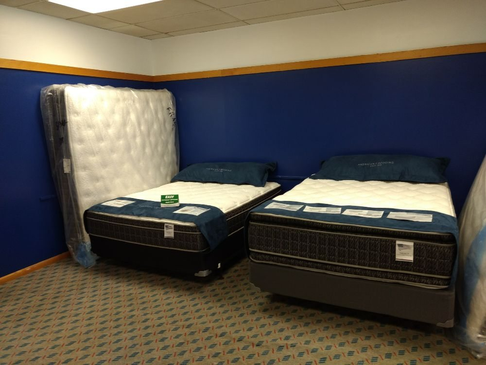 Photos for mattress clearance center yelp for Furniture 123 near me