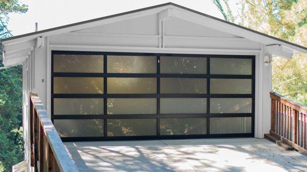 Easy Doors Get Quote Garage Door Services 14 420 West 16th