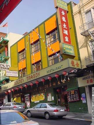 Yelp Chinese Restaurants In San Francisco Chinatown
