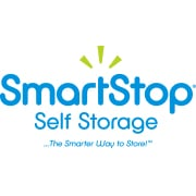 Photo Of Smartstop Self Storage Florence Ky United States