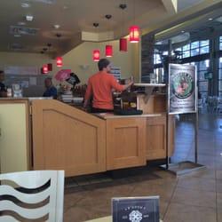 Photo Of Pigskin Bbq Leeds Al United States Food Court