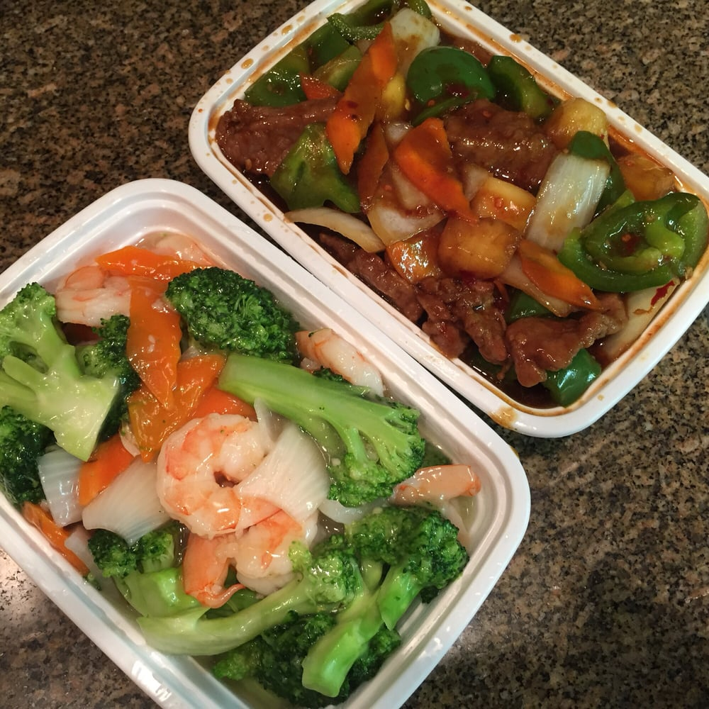 king garden order food online 32 photos 65 reviews chinese 6954 w north ave chicago