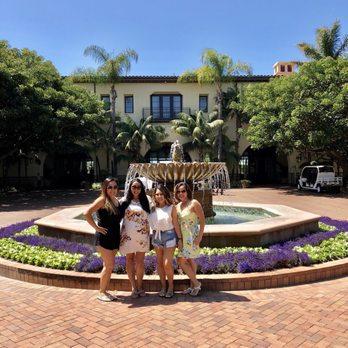 Yelp Reviews for Terranea Resort - 2693 Photos & 1196 Reviews - (New