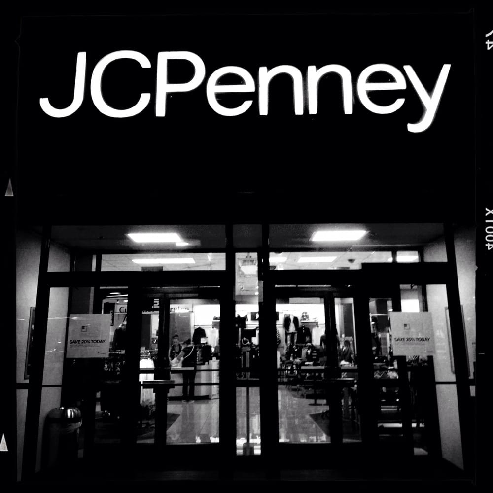 Find the best of JCPenney promo codes, coupons, deals and discounts for December Save with RetailMeNot Today!