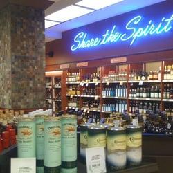 how to get bc liquor license