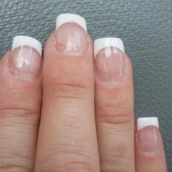 Nail Addiction - 14 Reviews - Nail Salons - 303 Swisher Rd, Lake ...