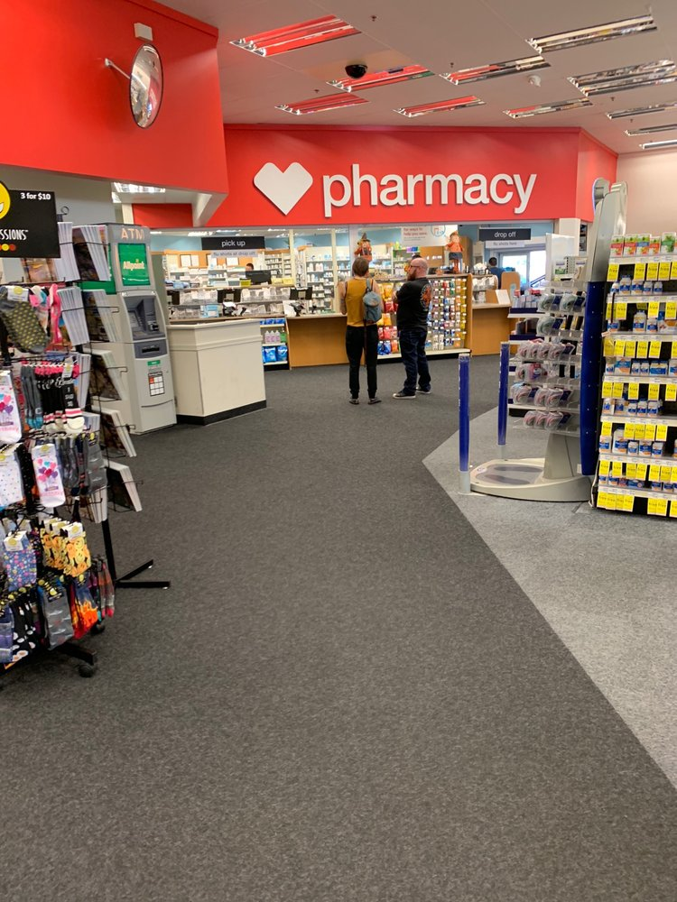 Photosamp; 14 48 1610 Reviews Pharmacy Cvs E Drugstores EW2DI9H
