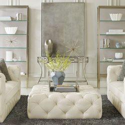 Exceptional Photo Of ID Cincinnati Furniture U0026 Interior Design   Cincinnati, OH, United  States.