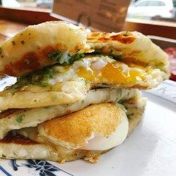 Mei Mei Restaurant 435 Photos 314 Reviews Food Trucks 506