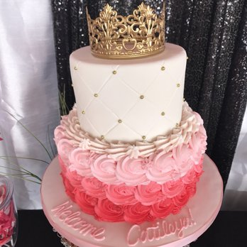 Photo Of Goos Cookies And Specialty Cakes Visalia Ca United States Beautiful