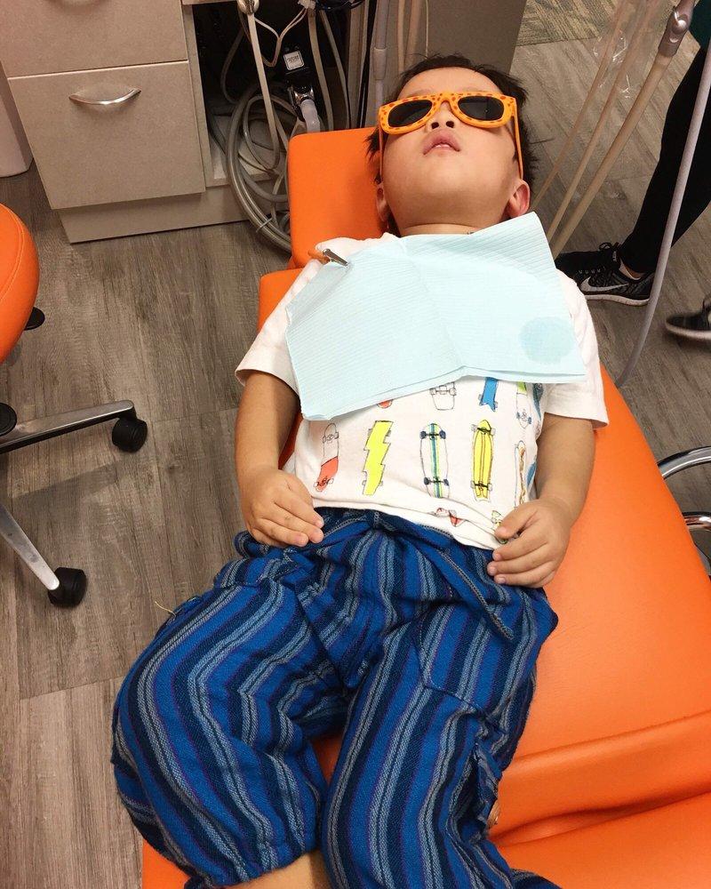 Honu Smiles Pediatric Dentistry