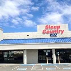 Photo Of Sleep Country USA   Kennewick, WA, United States
