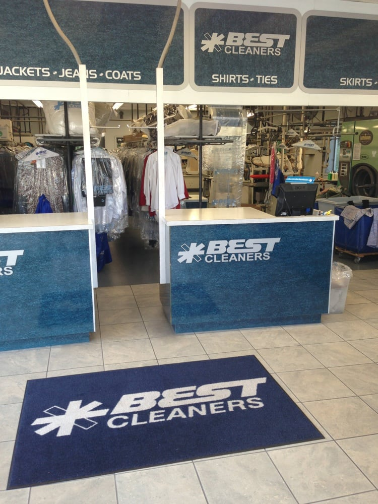 Best Cleaners Laundry Services 69 East St Plainville Ct Phone Number Yelp