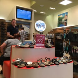 33989dd0838 The Walking Company - Shoe Stores - 1000 Ross Park Mall Dr ...