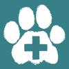 Village Veterinary Hospital: 14360 Falcon Head Blvd, Austin, TX