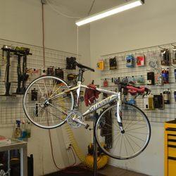 Craigslist san diego california bicycles