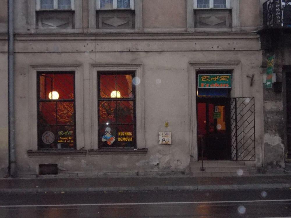 Krakow Restaurant Gift Cards Giftly